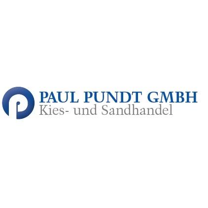 Paul Pundt GmbH Kies- und Sandhandel