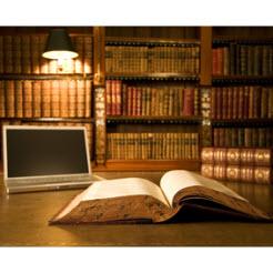 Law Office Of Byron Cornelius - ad image