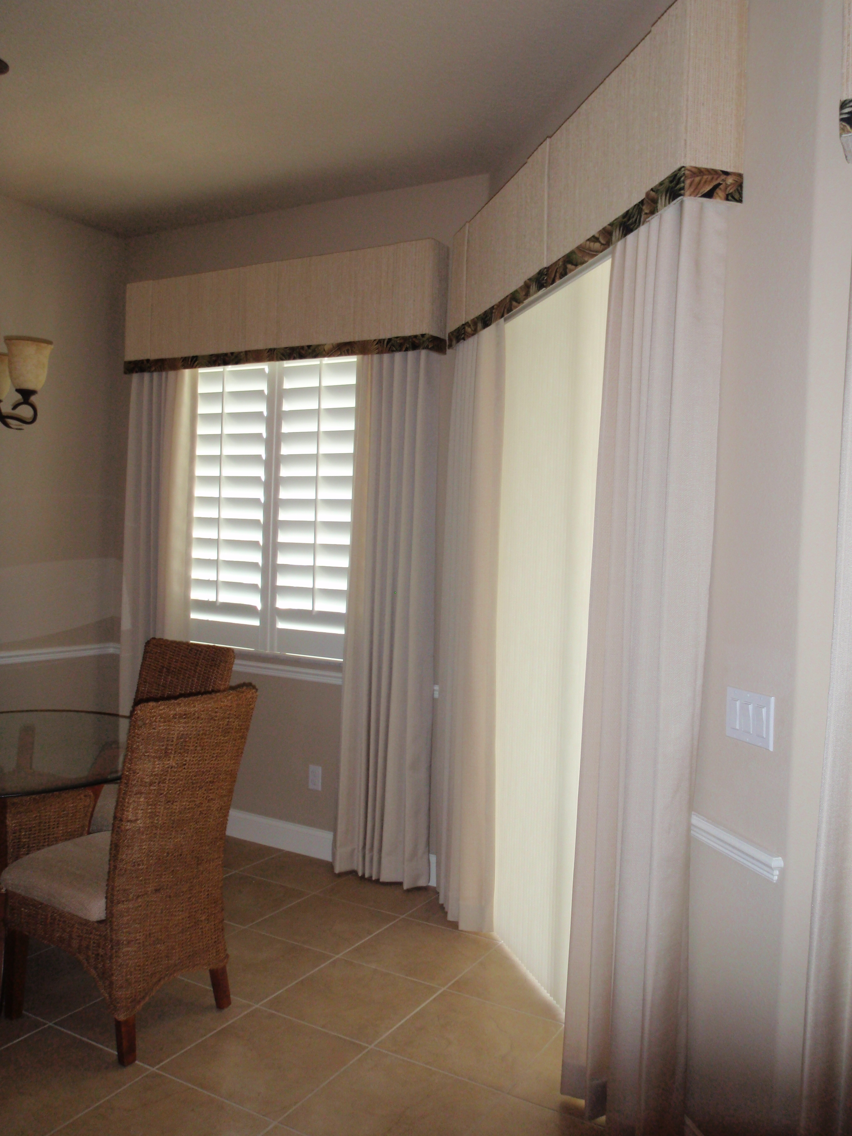 Coastal Shutters & Window Treatments Inc. image 36