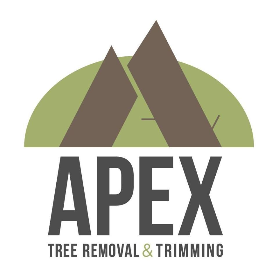 Apex Tree Removal and Trimming, LLC image 0