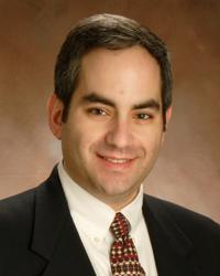 Brian L. Schulman, MD image 0