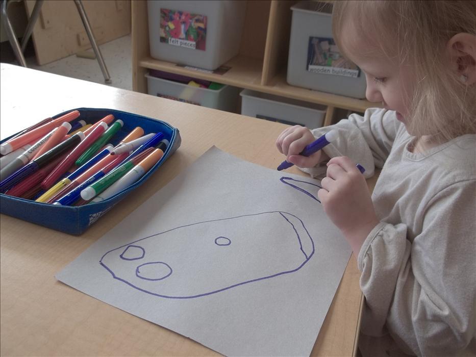 Addison KinderCare image 5
