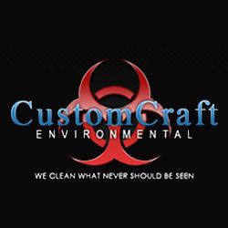 Custom Craft Environmental image 0