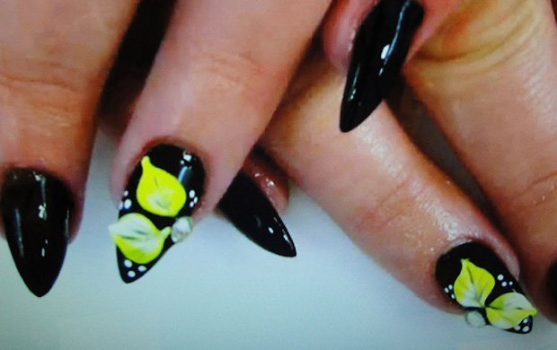 Hollywood Nails & Spa image 7