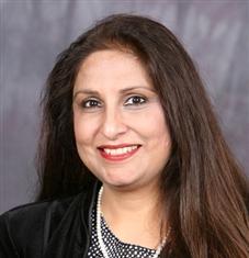 Neeta Singh - Ameriprise Financial Services, Inc. image 0