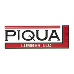 Piqua Lumber LLC image 0
