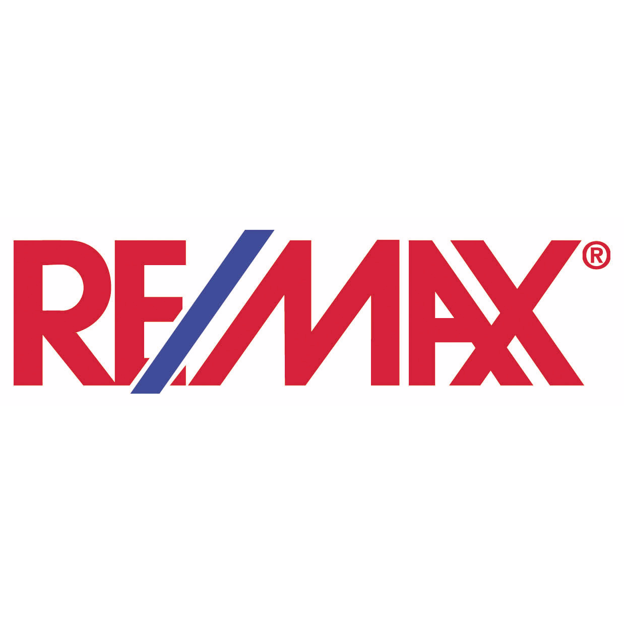 Gilbert Gallegos with RE/MAX Exclusive