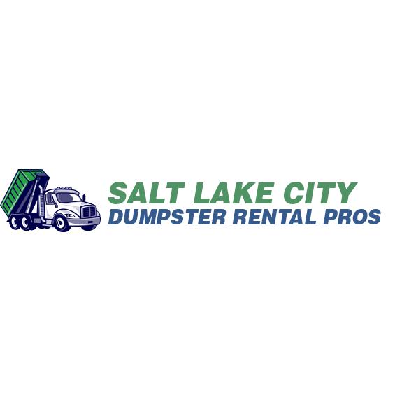 Salt Lake City Dumpster Rental Pros