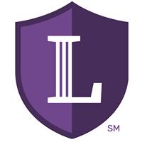 LegalShield - Terry L. Pittman Independent Associate