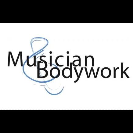 Musician Bodywork image 0