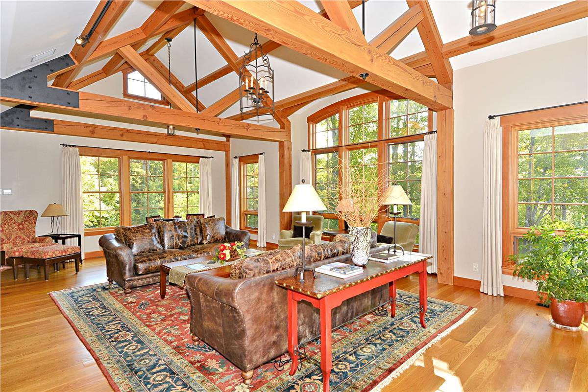 Stowe Country Homes image 41
