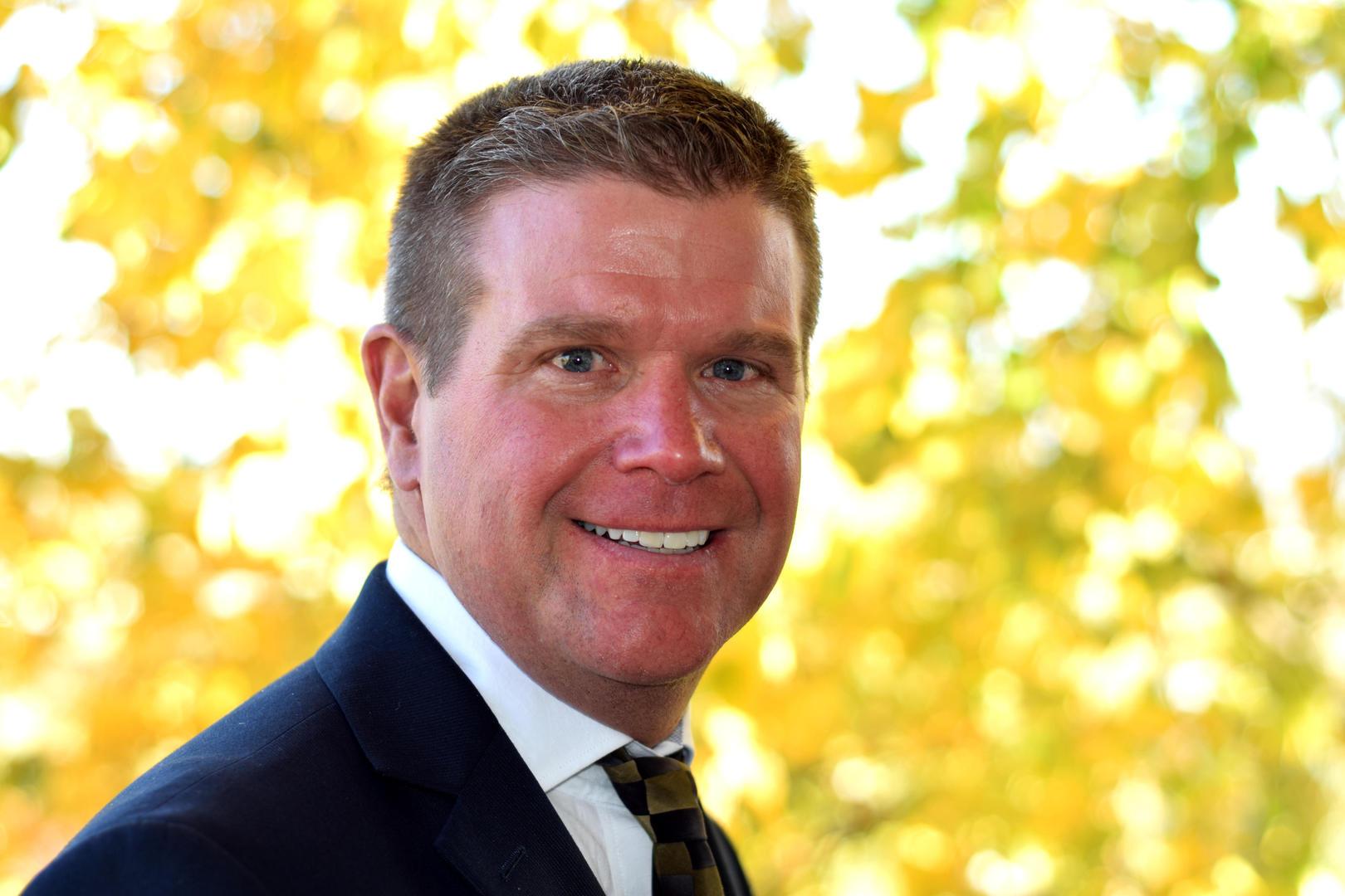 Cory Steele Insurance image 0