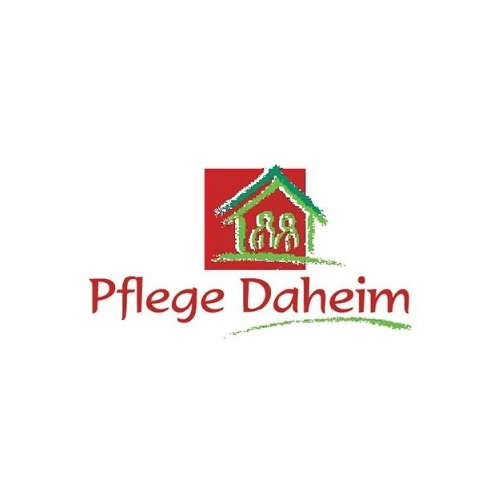 Logo von Uwe Ullmann Pflegedienst