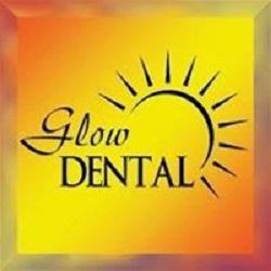Glow Dental of Westmont