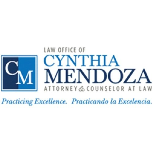 Law Office of Cynthia Mendoza image 1