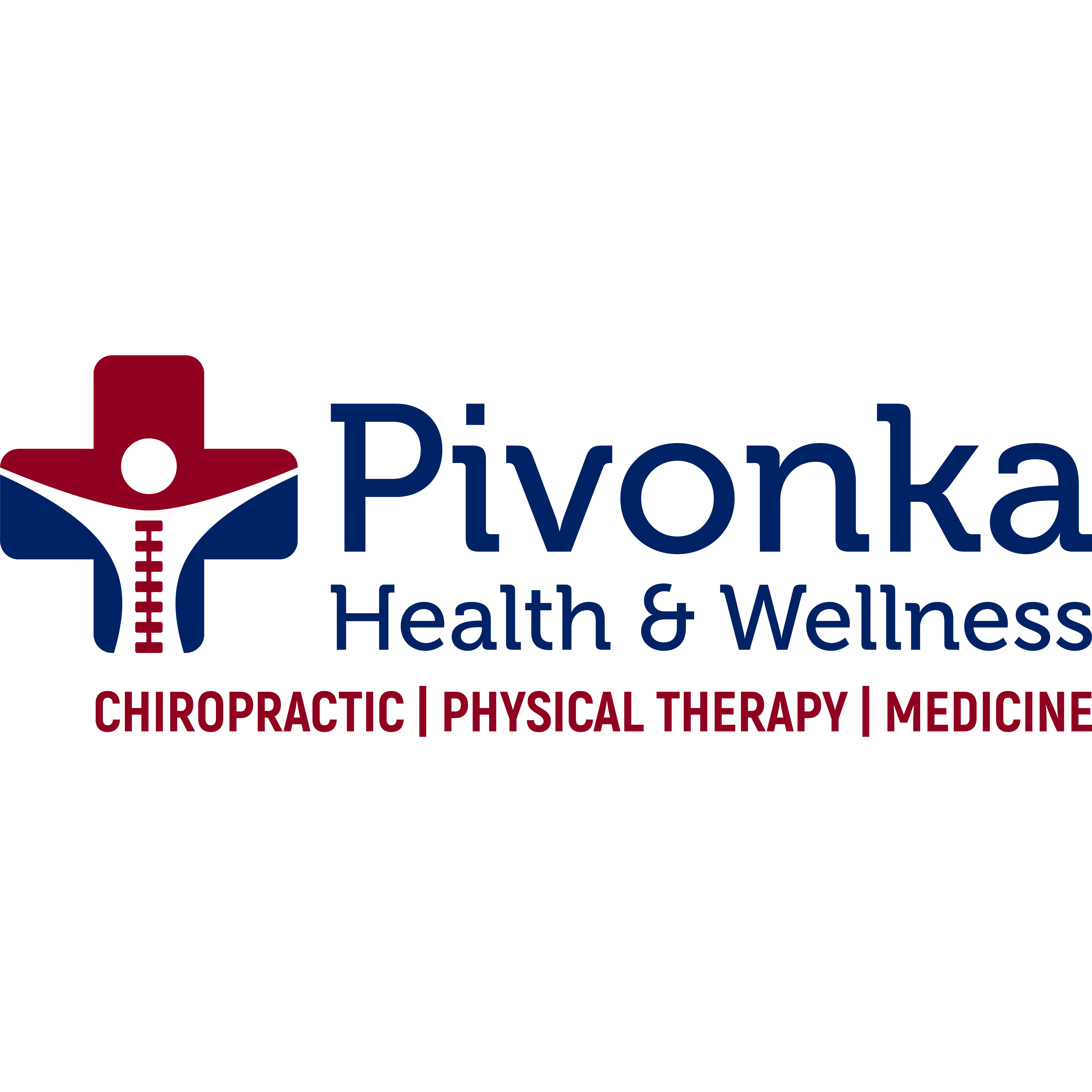 Pivonka Health and Wellness