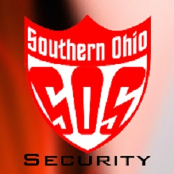 Southern Ohio Security - Portsmouth, OH - Home Security Services