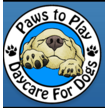 Paws to Play