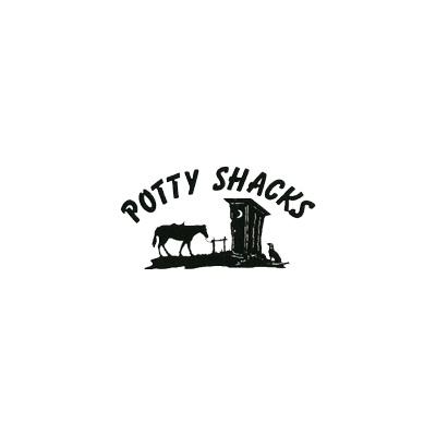 Potty Shacks image 10