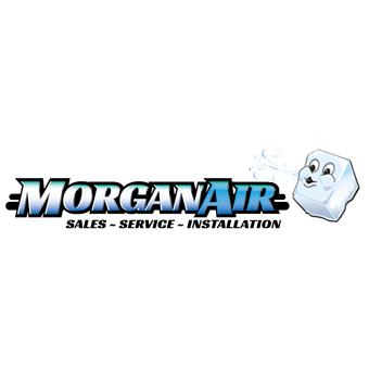 Morgan Air Conditioning