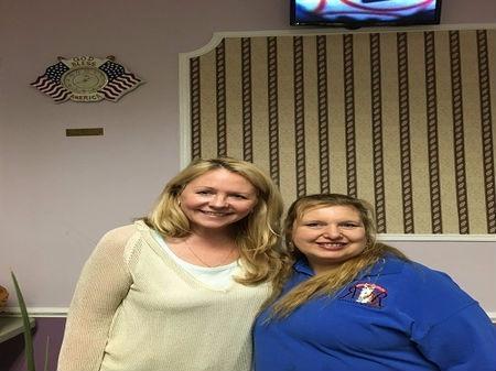 Cinda Bennett: Allstate Insurance image 2