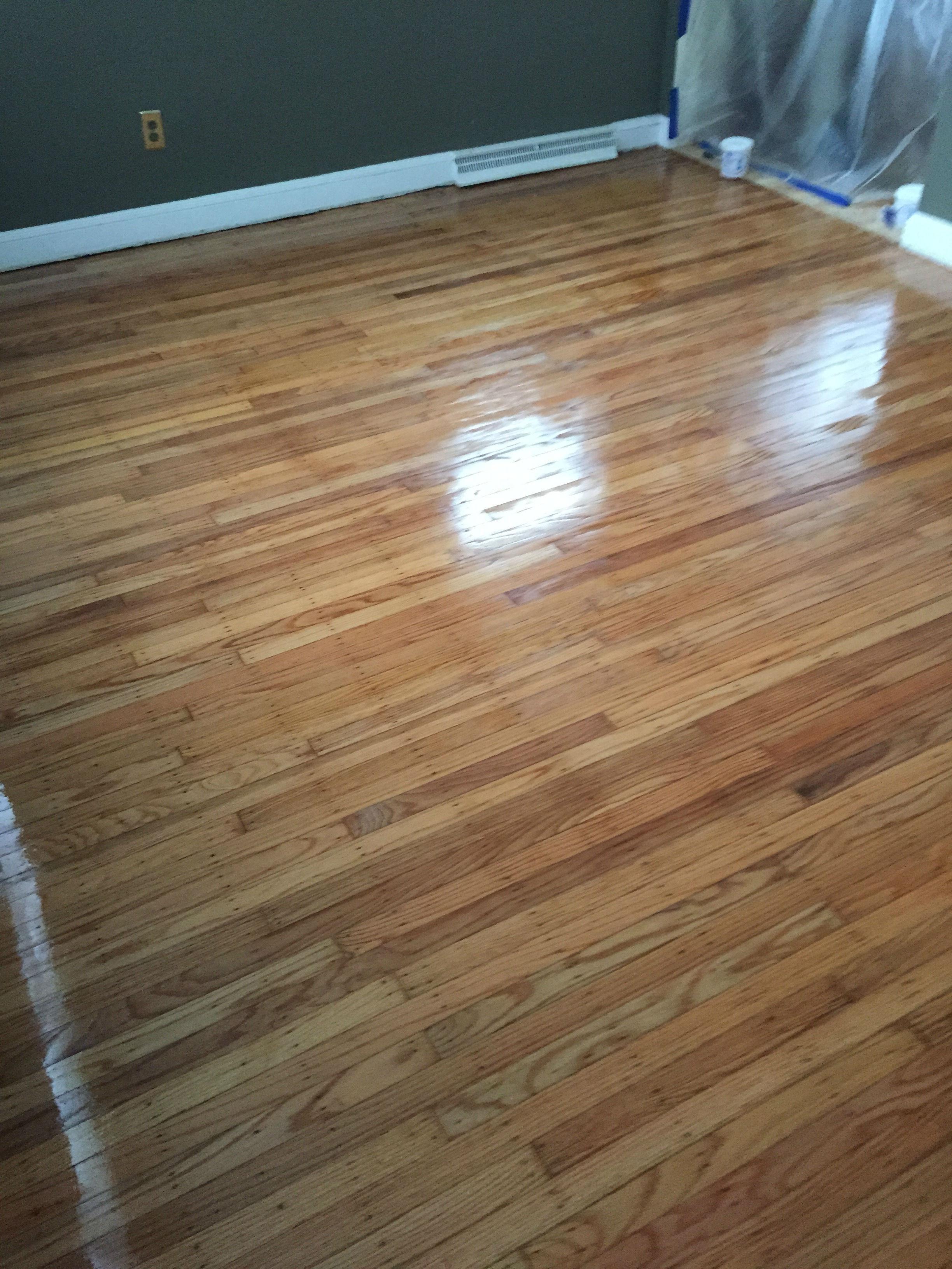Joe DiNardis Hardwood Floors Refinishing image 14