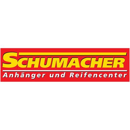 Anhänger- und Reifencenter Schumacher