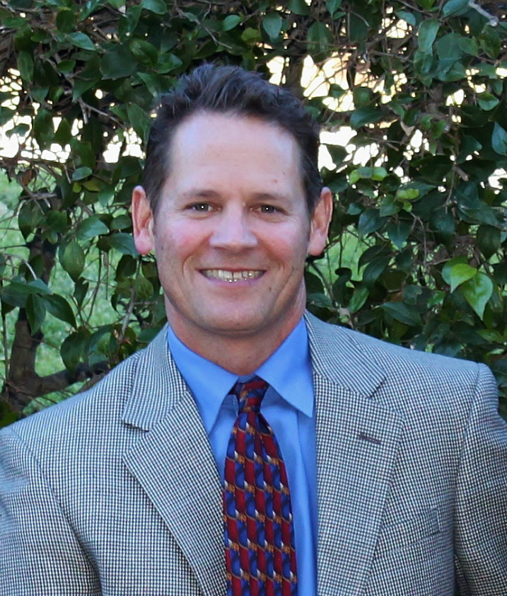 Jeff Adams: Allstate Insurance image 11