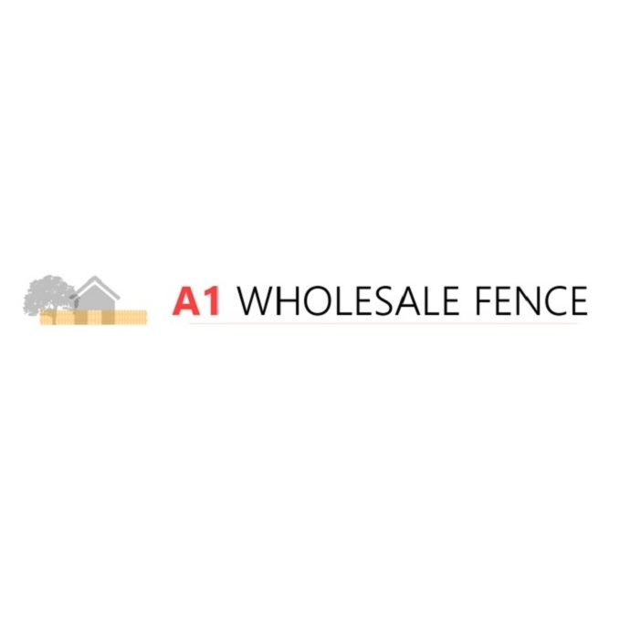 A-1 Wholesale Building Supplies & Fence