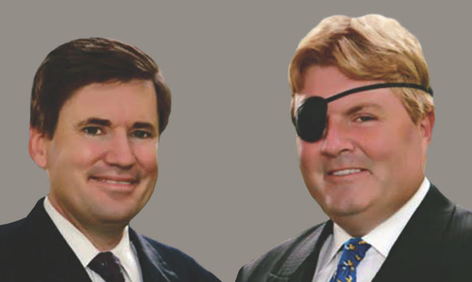 Brown & Brown, Attorneys at Law image 0