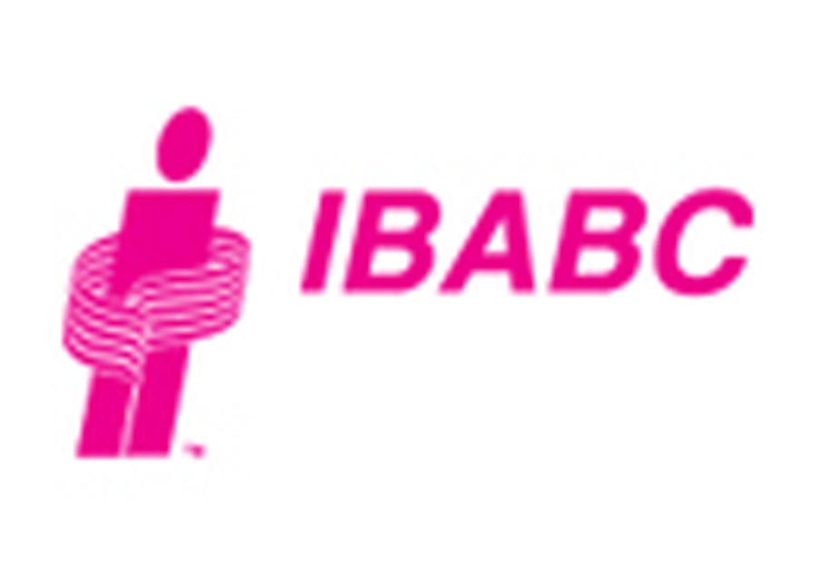 B & W Insurance Brokers in Abbotsford
