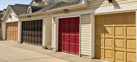 Edwardsville Area Door & Fence image 8