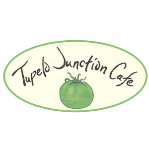 Tupelo Junction Cafe