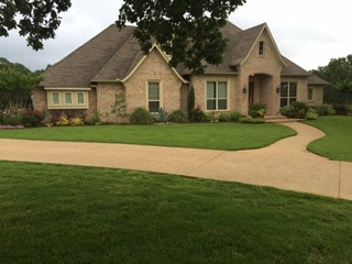 Mow Pros Lawn, Landscapes and Irrigration image 4
