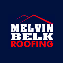Melvin Belk Roofing image 1