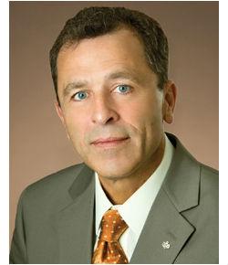 Robert E. Bittner