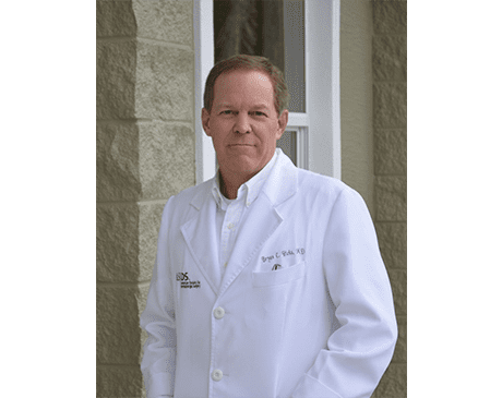 Marion Dermatology: Bryan Hicks, M.D. is a Dermatologist serving Ocala, FL