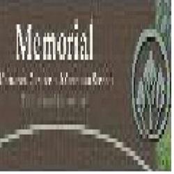 Memorial Mortuaries & Cemeteries image 0