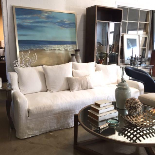 HtgT Furniture image 46