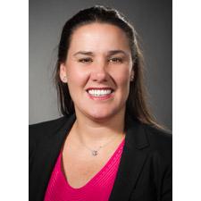 Kristin Kelly Pieper, MD