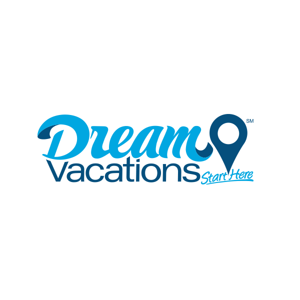 Dream Vacations - Toy and Ware Group