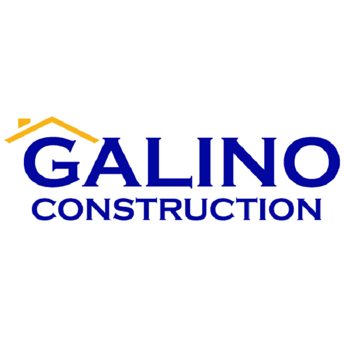 Galino Construction