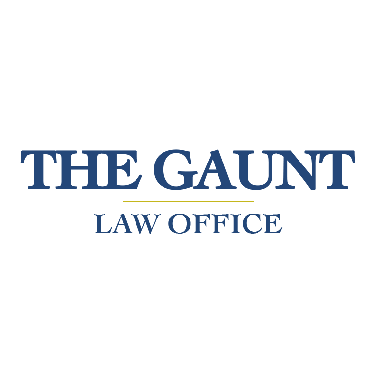 The Gaunt Law Office