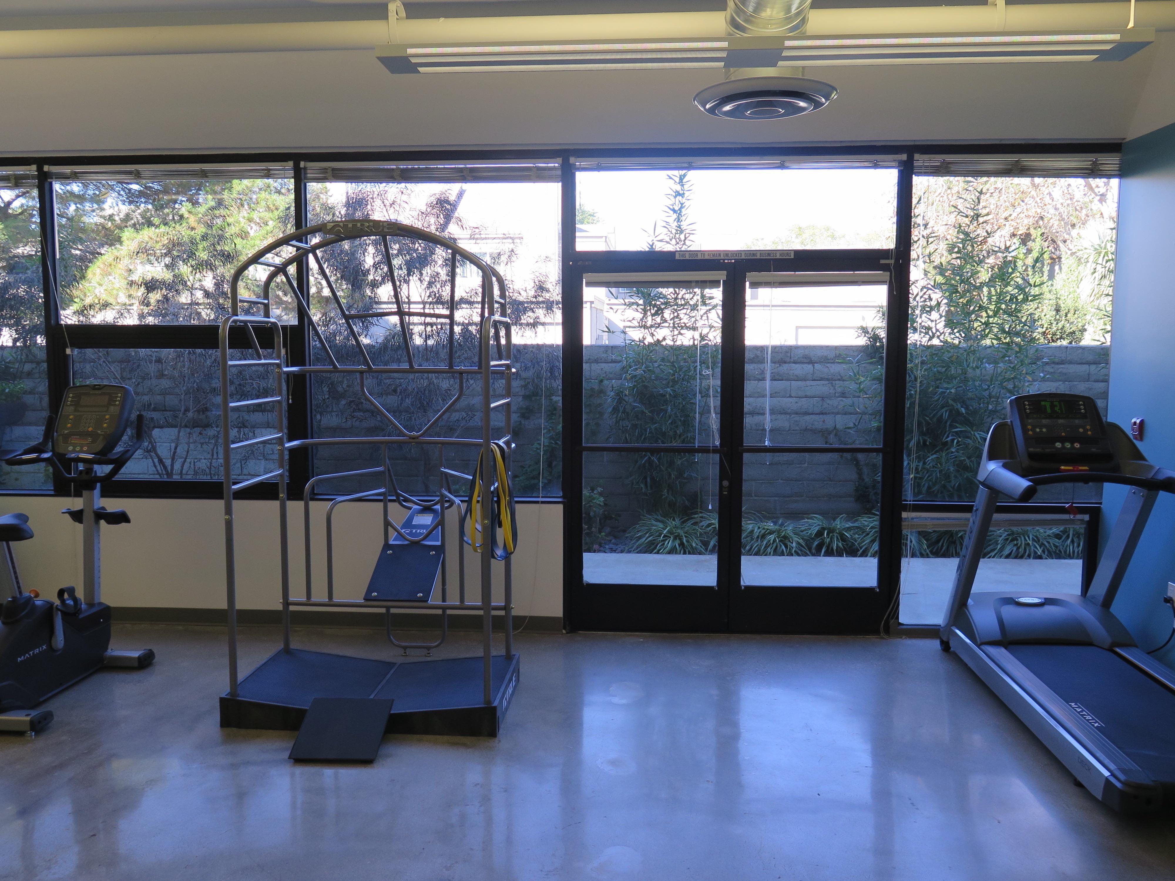 DynamX Physical Therapy Santa Monica image 2