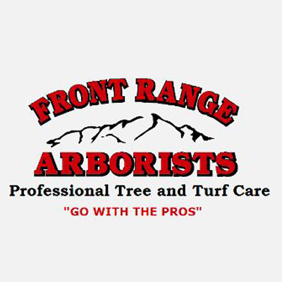 Front Range Arborists, Inc.