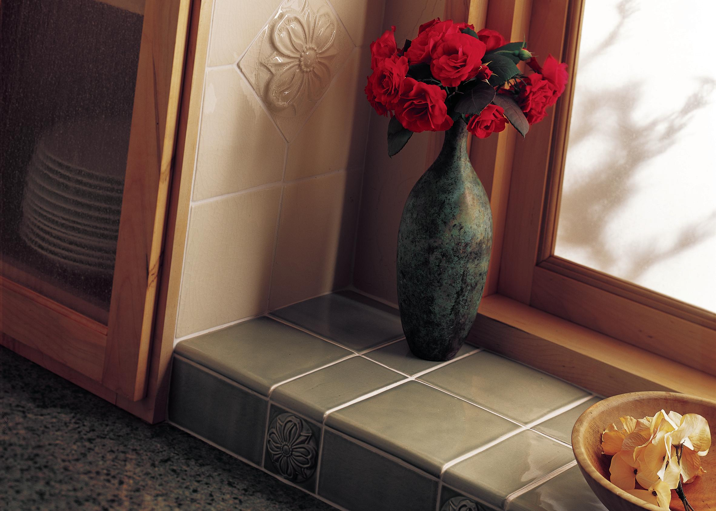 Floor Covering Brokers 1794 Barlow St Located At The Corner Of South  Airport And Barlow Road In Traverse City. Traverse City, MI  Tile Ceramic Contractors ...