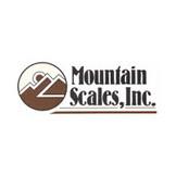 Mountain  Scales Inc
