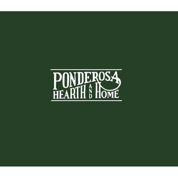 Ponderosa Hearth & Home image 0