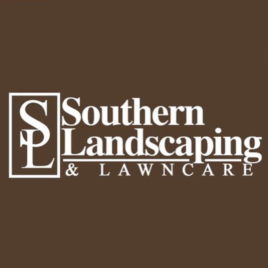 Southern Landscaping & Lawncare