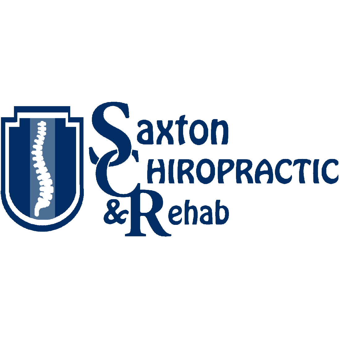 Saxton Chiropractic and Rehab, PLLC